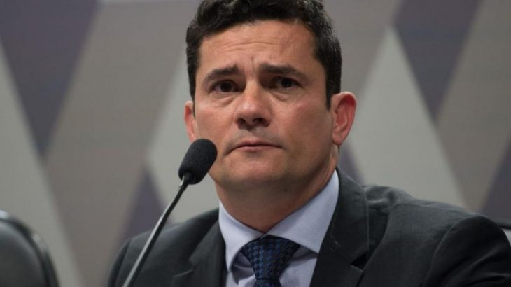 Fábio Rosrigues Pozzebom/Agência Brasil