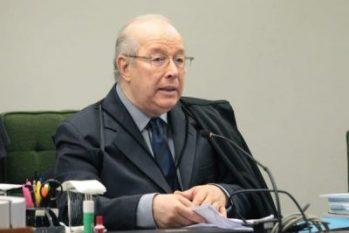 Ministro do STF pede explicação de Maia sobre pedidos de impeachment e inclui Bolsonaro no processo