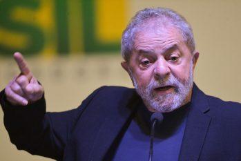 Ex-presidente Lula é referência para a educação por suas iniciativas em defesa da inclusão educativa (Divulgação)