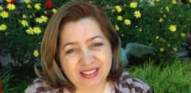 Ela estava internada desde o dia 4 de abril - Foto: Divulgação