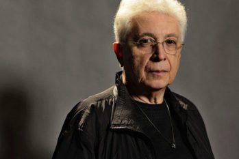 O dramaturgo diz que ficou gratificado ao ver 'Fina Estampa' em reprise na TV Globo.