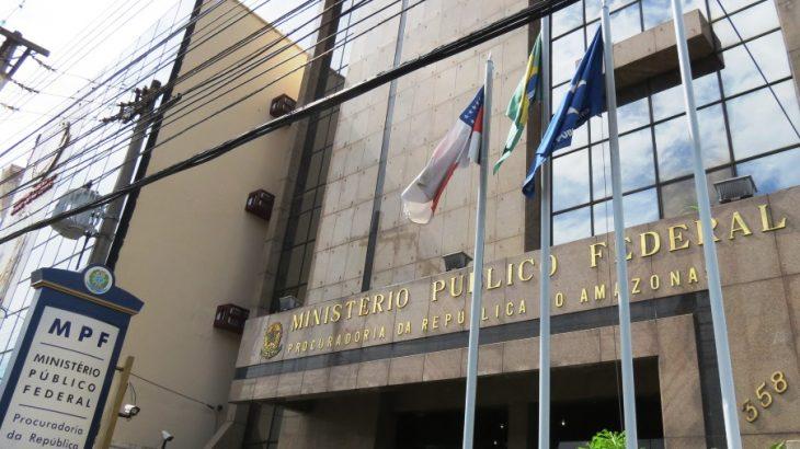 Antônio Fernandes não prestou contas de recursos federais e causou prejuízo de mais de R$ 450 mil, segundo MPF. Foto: Divulgação