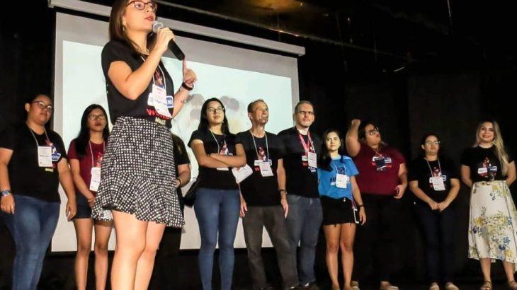 Com inscrições até 19 de maio, o evento apresentará informações sobre como montar o plano inicial de um projeto, utilizando os resultados da Lean Inception. (Startup Weekend Manaus)