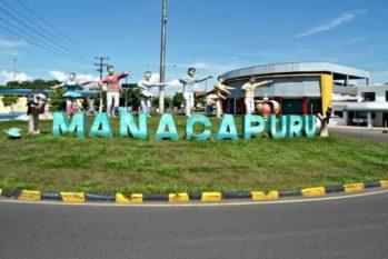 A cidade integra a Região Metropolitana de Manaus. (Divulgação/Reprodução)