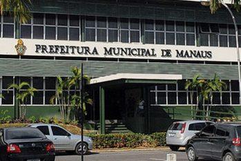 Prefeitura de Manaus pretende economizar R$ 500 milhões com cortes de cargos comissionados
