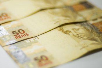 Confira pagamentos e tributos adiados ou suspensos durante pandemia da Covid-19