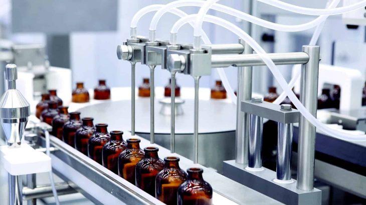 As farmacêuticas Roche e Gilead se uniram para um estudo que vai avaliar o uso conjunto para tratamento contra a Covid-19. (Foto: Reprodução/Internet)