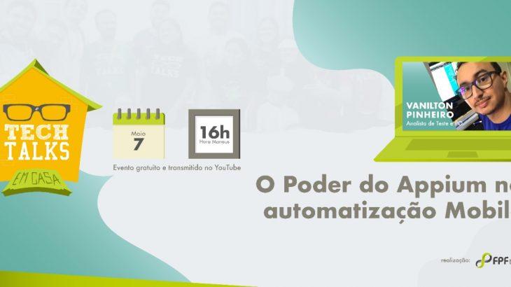 Edição acontece por meio do youtube.com.br. Foto: Reprodução