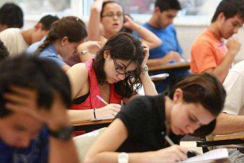Inep defende ampliar cota para alunos de escola pública nas universidades em 2021