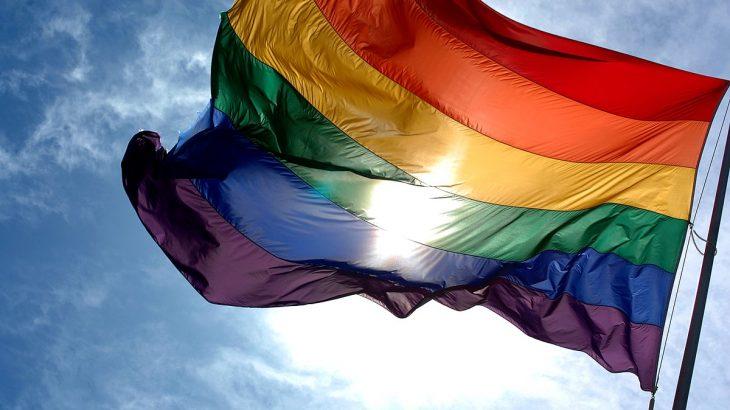 Apesar das conquistas nos últimos anos, população LGBT ainda sofre com preconceito e violência. (Reprodução/Internet)