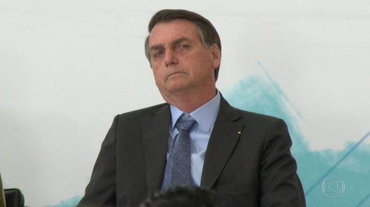 Nesta quinta-feira, 11, o Brasil superou a marca das 40 mil mortes recorrentes da Covid-19 (Divulgação)