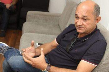 Cobrado por transparência nas ações da prefeitura, Frederico Júnior terá que se ajustar com a justiça (Reprodução/Internet)