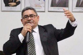 O vereador afastado acusou o magistrado do TJAM por imparcialidade e afirma que irá recorrer da decisão (Reprodução/Internet)