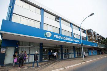 Previdência seleciona perguntas mais frequentes feitas pelos segurados. (Agência Brasil)