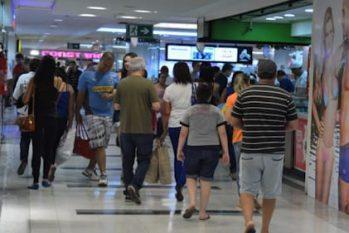 Apesar de apresentar resultados divergentes sobre o fim da pandemia, pesquisadores descartam teoria de imunidade por rebanhos. (divulgação/ Agência Brasil)