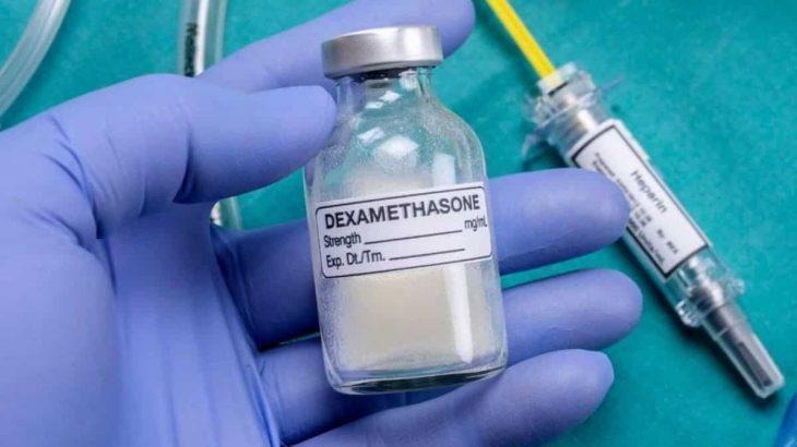 Nas últimas semanas, os hospitais diminuíram o interesse pela hidroxicloroquina, cujos estudos não encontraram evidência de eficácia (Reprodução/Internet)