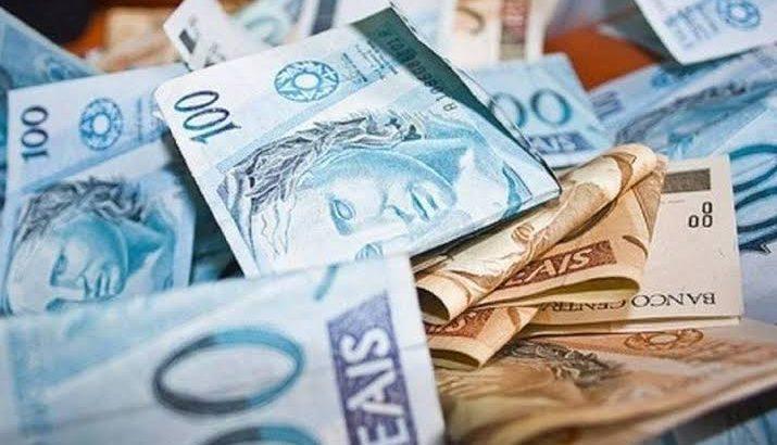 Em 2020, o fundo distribuirá R$ 2,035 bilhões aos 33 partidos do país (Reprodução/Internet)