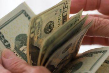 País é o 22º país que mais atrai investimentos estrangeiros. (Reprodução/Internet)