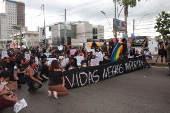 Último movimento aconteceu no dia 2 deste mês, em Manaus (Reprodução/Internet)