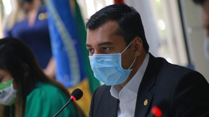O plano, orçado em R$ 88 milhões, propõe reduzir o desmatamento ilegal e incentivar o uso sustentável dos recursos naturais (Arthur Castro/Secom)