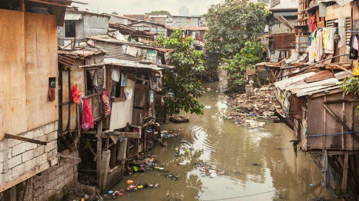 O projeto do novo marco regulatório do saneamento básico deve estimular a participação da iniciativa privada no setor e contribuir para reduzir o número de pessoas contaminadas pelo contato com água sem tratamento. (Reprodução/Internet)