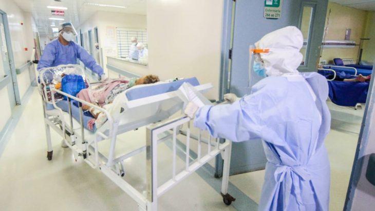 No total 76.427 casos confirmados do novo Coronavírus no Estado, com 2.938 mortes no total (Divulgação/Internet)