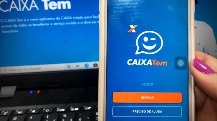 Após investigações, Caixa bloqueia contas da poupança social suspeitas de fraudes
