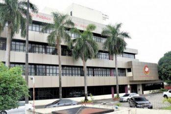 Ministério Público avaliou as contas das câmaras municipais do Amazonas e reprovou boa parte delas (Reprodução/Internet)