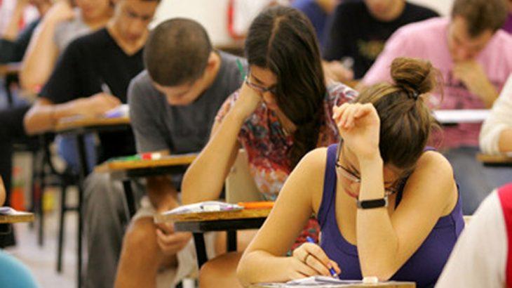 Educação brasileira segue à deriva em meio à indefinição do novo ministro da educação por parte do governo Bolsonaro (Reprodução/Internet)