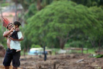 Divergências das contagens ocorre por conta do monitoramento da Sesai, que abrange apenas 750 mil nativos no país.(Ricardo Oliveira/Revista Cenarium)