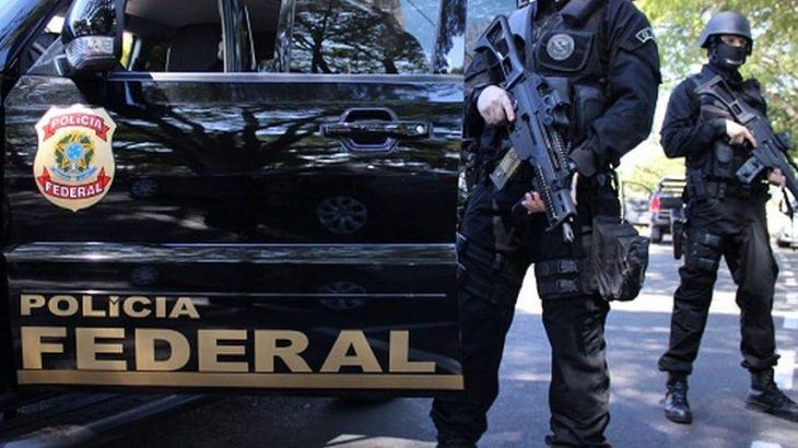 O grupo criminoso é suspeito de desviar R$ 15 milhões (Divulgação/Internet)