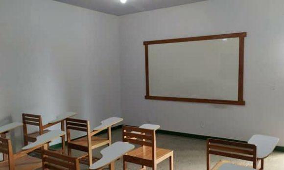 Com medida, creches, escolas particulares de ensino infantil ao ensino médio, e de cursos profissionalizantes poderão retomar as rotinas educacionais. (Reprodução/Internet)