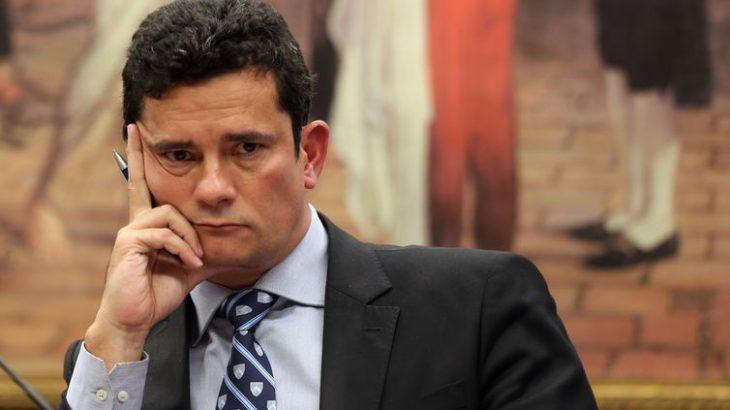 O ex-ministro afirmou que o governo não estava fazendo muito e que esta agenda tem sofrido reveses desde 2018, quando Bolsonaro se elegeu (Agência Brasil)