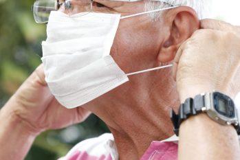 A lei entra em vigor na data da publicação e terá validade enquanto durar o surto da pandemia de Covid-19 em Manaus.(reprodução/ internet)