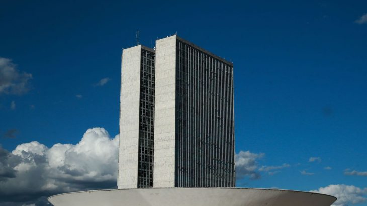 Requisitos são semelhantes aos exigidos nas demais formas de ajuda (Marcello Casal Jr/Agência Brasil)