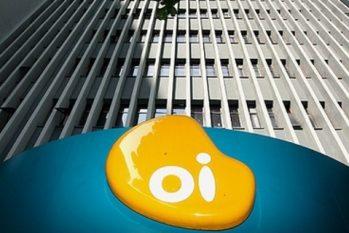 Claro, TIM e Vivo formalizam proposta para comprar telefonia móvel da Oi