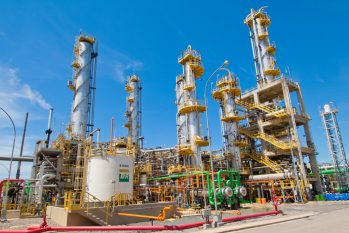 Bancada petista na Câmara, quer ampla investigação do MPF e do TCU sobre irregularidades na venda de refinarias. (Reprodução/Internet)