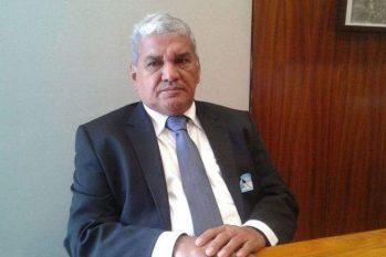 À REVISTA CENARIUM, o prefeito Chico Doido se limitou a responder sobre os questionamentos da reportagem (Reprodução)