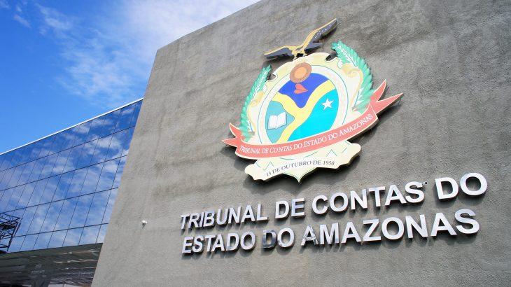Para embasar a decisão monocrática, o relator consultou órgãos de saúde para uma análise técnica do caso, os quais se mostraram contrários à realização do festival.(Divulgação/ TCE-AM)