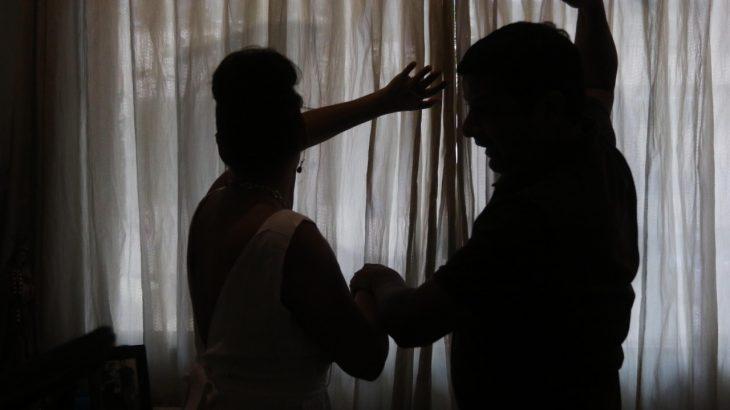 Apresentada em maio, a proposta ainda não entrou na pauta da Casa, mesmo com o aumento dos casos de agressão, importunação sexual e feminicídio (Ricardo Oliveira/Revista Cenarium)