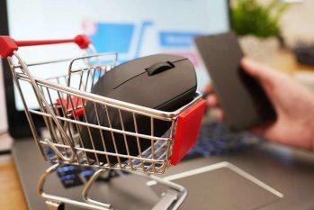 Apesar do duro golpe na economia, consumo no mercado digital atingiu níveis razoáveis na região norte do país. (Reprodução/Internet)