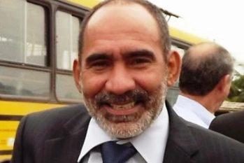 Sentença foi proferida em ação de improbidade ajuizada pelo MPF contra Aguinaldo Martins Rodrigues, por não comprovar a aplicação de valores para melhorias de escolas municipais (Reprodução)