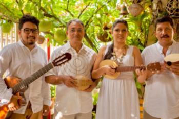 Evento conta com declamação de textos poéticos que pautam vida da população do beiradão amazônico (Divulgação/Internet)
