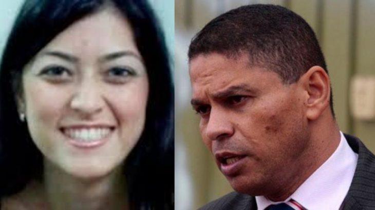Na decisão, ministro citou uma série de questões complicações de saúde enfrentadas por Mizael para justificar flexibilização da pena. (Reprodução/Internet)