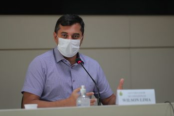 O objetivo é evitar qualquer tomada de decisão ou ação governamental indevida que possa interferir na lisura das eleições municipais (Diego Peres/Secom)