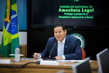 Com os debates sobre reforma tributária avançando, o Amazonas também se mobiliza para proteger seu parque fabril (Reprodução/Internet)