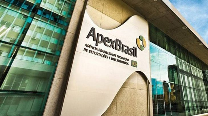 Programa vai atender empresas de Manaus e Boa Vista. (Divulgação/Internet)