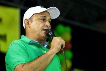 No Amazonas, reforma em creche com seis salas custará R$ 1,5 milhão em Novo Airão