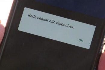 Serão apuradas  constantes reclamações da população de Itacoatiara, em relação à má prestação dos serviços da operadora TIM Brasil no município. (Reprodução/ Internet)
