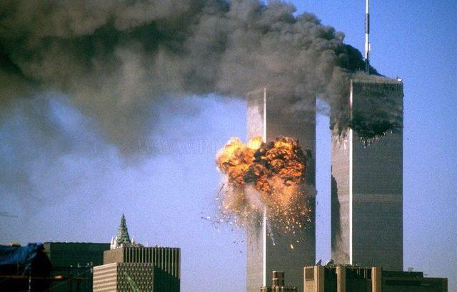 Atentados terroristas nos Estados Unidos completam 19 anos (Reprodução)